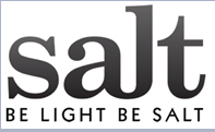 Be Salt | Testimonial | GlamCam