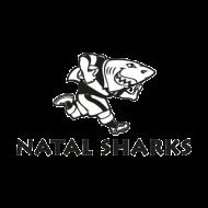 Chezay Hufkie – The Sharks