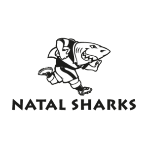 Sharks Logo Testimonies   GlamCam