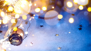 Ten Ideas For Your Festive Events | GlamCam