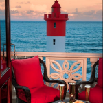 Oyster Box Hotel | Event Venues Durban | GlamCam