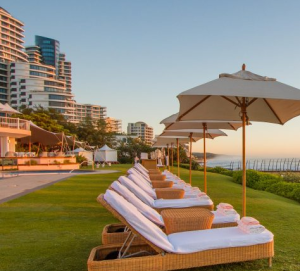 Beverly Hills Hotel | Event Venues In Durban | GlamCam