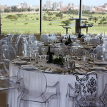 Greyville Convention Centre | Event Venues Durban | GlamCam