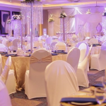 Suncoast Casino and Entertainment World | DBN Event Venue | GlamCam