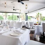 Little Havana | Durban Event Venue | GlamCam