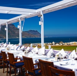 The Bungalow | Cape Town Event Venues | GlamCam