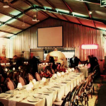 Grand Cafe And Beach | Cape Town Event Venues | GlamCam
