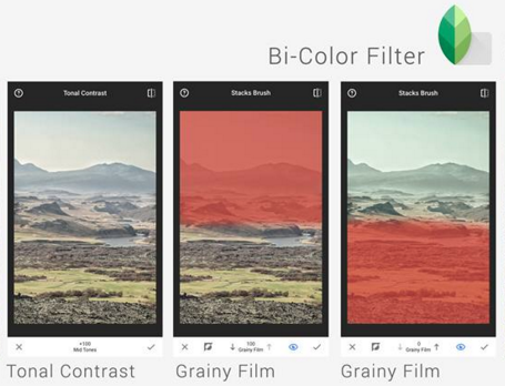 10 Of The Best Photo Editing Apps