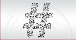 How Hashtags Can Leverage Your Event Photo Booth