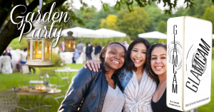 An Ideal Event For A Photo Booth Operator | GlamCam