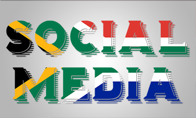 South African Brands should be trending on Social Media