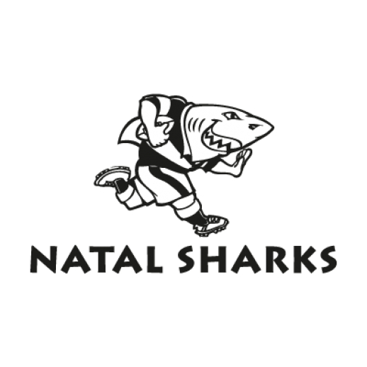 Chezay Hufkie – The Sharks