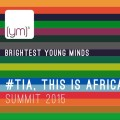 Brightest Young Minds Summit