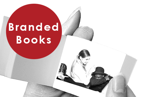 GlamFlip-Books – The Next Big Thing For Your Event
